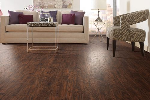 2019 Flooring Trends: This Year's Top 5 Flooring Ideas